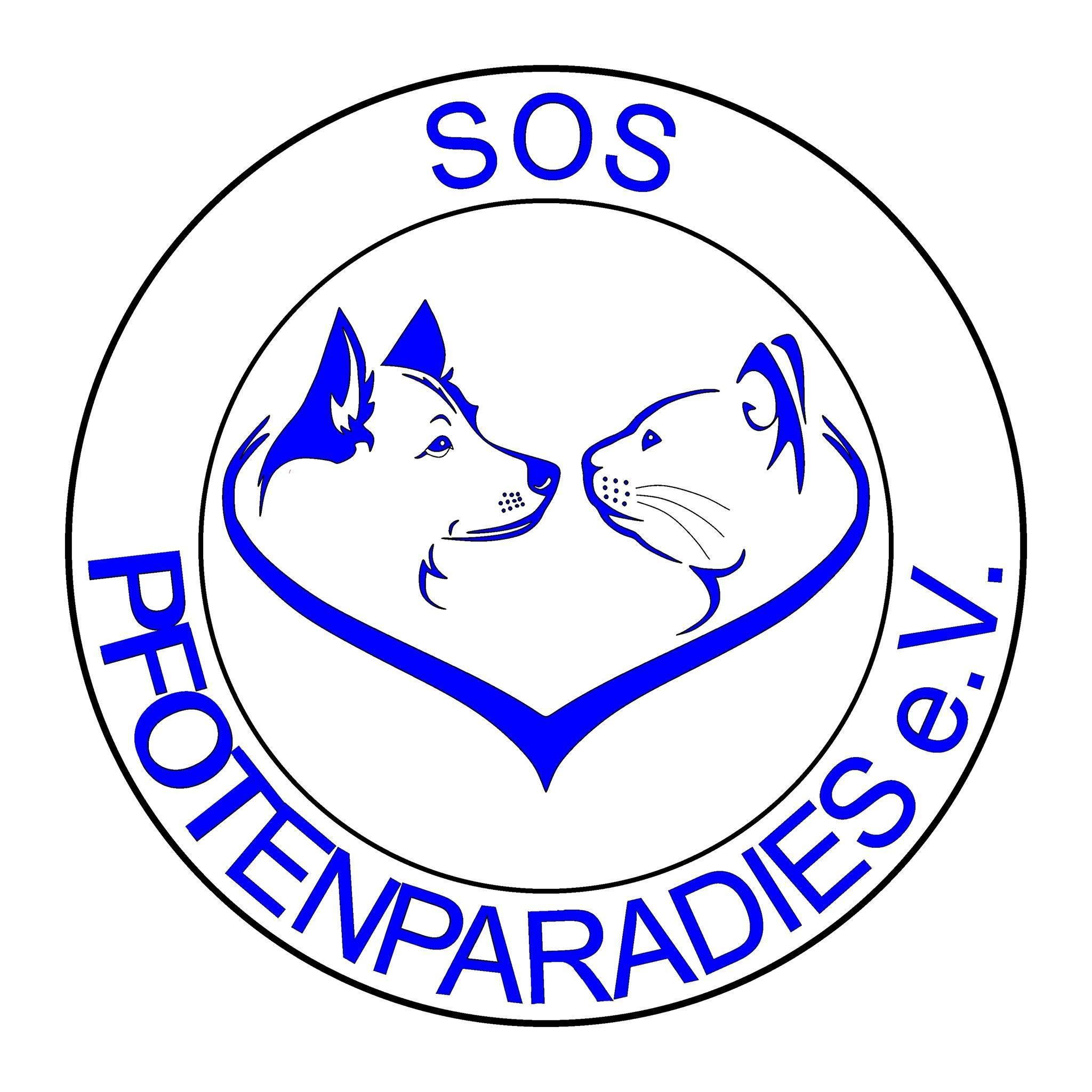 SOS Pfotenparadies e.V.